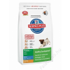 Hill's Science Plan Canine Puppy Mini Chicken 3kg