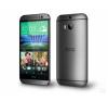 HTC One M8 mobiltelefon