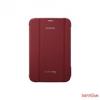 Samsung Galaxy Note 8.0 book cover,Piros