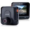Mio MiVue 338 DVR autós kamera, HD (MioMiVue338)