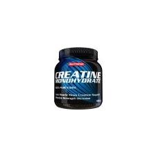 Nutrend CREATINE MONOHYDRATE 300g táplálékkiegészítő