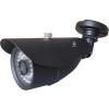 900TVL soros színes 36 InfRa LED 3,6mm fix objektives megfigyelő kamera