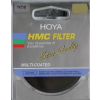 Hoya ND8 HMC (52mm)