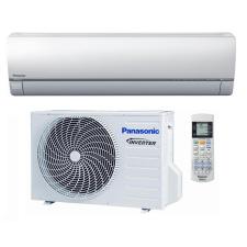 Panasonic CS-XE9QKEW split klíma