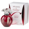 Cartier Delices 5ml edt