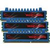 G.Skill F3-12800CL8T-12GBRM Ripjaws RM DDR3 RAM 12GB (3x4GB) Tri 1600Mhz CL8