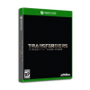 Activision Transformers: Rise of the Dark Spark Xbox One