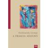 Ferdinandy György A francia asszony