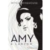 Amy a lányom