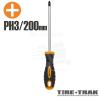 Handy Csavarhúzó PH3/200 mm 10528