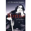 A. F. Th. van der Heijden Tonio