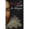 Robert Nye A néhai Mr. Shakespeare