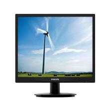 Philips S-line 19S4LSB5 monitor