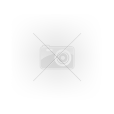 UNI Rollertoll, 0,5 mm, UNI UB-157D Eye, piros toll