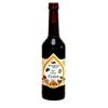 SCHAFER bio-sirup bodzavirág  - 500 ml