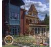 Nincs Adat Zsolnay Kulturális Negyed idegen nyelvű könyv