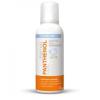 Panthenol Forte 6% BABY spray 150 ml