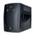 Ewent UPS EWENT 1000VA Line Interactive w/AVR