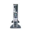 APC Smart UPS 2000VA XL Tower szünetmentes tápegység On-Line