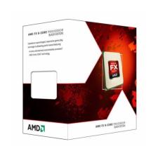 AMD CPU AMD FX-6300 BOX processzor