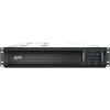 APC Smart-UPS 1500VA LCD RM 2U 230V