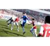 EA Sports GAME PS3 Fifa 12 videójáték