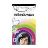 Sony GAME PSP Echochrome