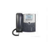 Cisco TEL CISCO SPA502G VoIP Telefon