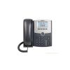 Cisco TEL CISCO SPA502G VoIP Telefon