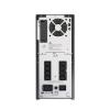 APC Smart UPS 3000VA LCD szünetmentes tápegység