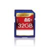 Silicon Power Card SDHC Silicon Power 32GB CL10