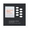Hyperglide FOR MX310