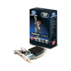Sapphire VGA SAPPHIRE PCIE HD5450 1024MB DDR3 LITE