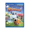 Sony PS VITA Little Deviants