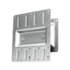 ROLINE LCD Monitor Wall Mount Kit VESA 100 / VESA 200