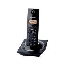 Panasonic KX-TG1711 vezeték nélküli telefon