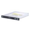 Samsung BLU-RAY SAMSUNG SN-506BB/BEBE SATA Slim Black