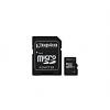 Kingston Card MICRO SD Kingston 32GB 1 Adapter CL4