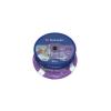 Verbatim DVD+R 8,5GB 8X DOUBLE LAYER PRINT. CAKE*25 43667