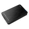 Sharkoon MOBIL RACK SHARKOON QuickStore Portable pro U3 2,5