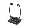 Sennheiser Set 50 TV Wireless Fejhallgató headset