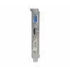 Asus VGA ASUS PCIE EAH5450 SILENT/DI/1024MB DDR3 (LP)