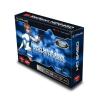 Sapphire VGA SAPPHIRE PCIE HD6450 1024MB DDR3 Silent LP