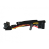 Silverstone SST-CP05 Hot-Swap SATA II modul kábellel (CFP52B/KL01/KL02/KL03/FT01/RV01)