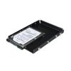Lian Li HD-H32 Internal Bay Converter 2,5