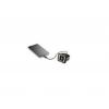 Samsung Galaxy S5 power sharing adapter,micro usb