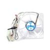 ANTEC COOLER ANTEC TRICOOL 92MM (0-761345-75092-9)