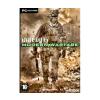 Activision GAME PCS Call of Duty 6: Modern Warfare 2