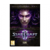Blizzard GAME PC Starcraft 2 HOTS