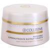 Collistar Speciale Capelli Perfetti tápláló regeneráló maszk száraz és törékeny hajra